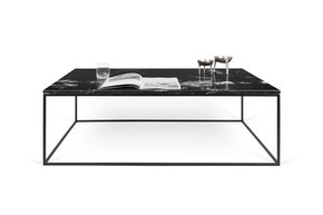 Gleam-Black-Marble-Coffee-Table-With-Black-Legs-120_Tema-Home_Treniq_0