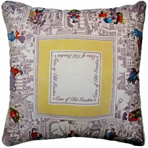 Cries-Of-London-_Vintage-Cushions_Treniq_0