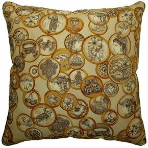Victorian-Motif's_Vintage-Cushions_Treniq_0