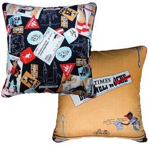 Tirol_Vintage-Cushions_Treniq_2