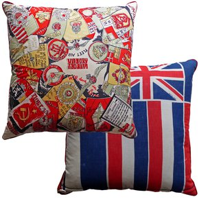 Victory_Vintage-Cushions_Treniq_3