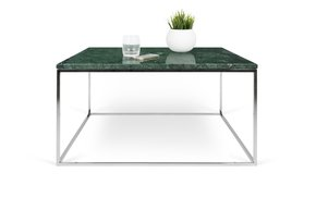 Gleam-Green-Marble-Coffee-Table-With-Chrome-Legs-75_Tema-Home_Treniq_0
