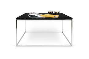Gleam-Black-Marble-Coffee-Table-With-Chrome-Legs-Finish-75_Tema-Home_Treniq_0