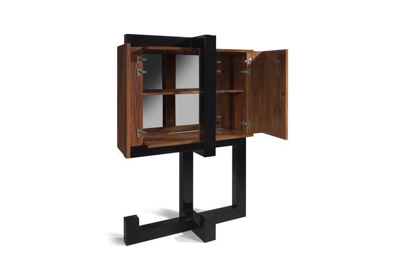 Embrace limited edition cabinet sadus luxury treniq 2