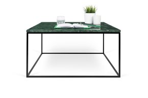 Gleam-Coffee-Table-In-Green-Marble-And-Black-Legs-75_Tema-Home_Treniq_0