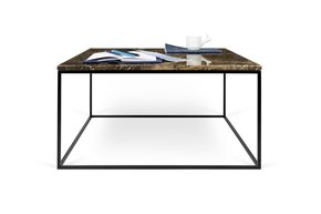 Gleam-Coffee-Table-In-Brown-Marble-And-Black-Legs-75_Tema-Home_Treniq_0