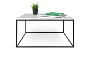 Gleam-White-Marble-Coffee-Table-With-Black-Legs-75_Tema-Home_Treniq_0