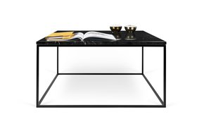 Gleam-Coffee-Table-Black-Marble-With-Black-Legs-75_Tema-Home_Treniq_0
