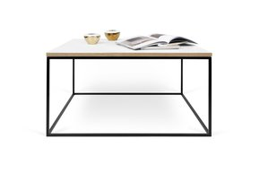 Gleam-Coffee-Table-White-Stone-Marble-With-Black-Legs-75_Tema-Home_Treniq_0