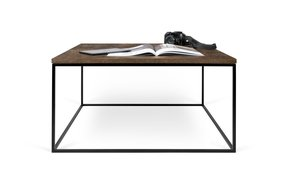 Gleam-Coffee-Table-Brown-With-Black-Legs-75_Tema-Home_Treniq_0