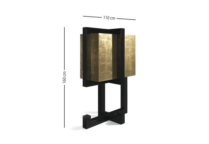 Embrace limited edition cabinet sadus luxury treniq 6