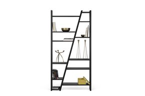 Delta-Medium-Bookcase-In-Black-Matte-Finish-002_Tema-Home_Treniq_0