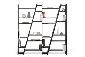 Delta-Bookcase-In-Black-Finish-004_Tema-Home_Treniq_0