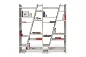 Delta-Bookcase-In-Grey-Finish-004_Tema-Home_Treniq_0