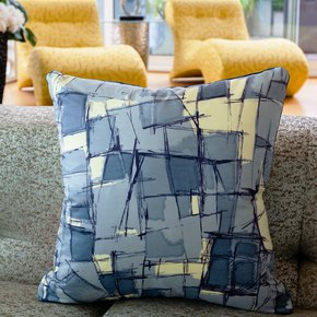 Dubonnet-Cinzano_Vintage-Cushions_Treniq_0