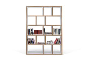 Berlin-5-Levels-White-Plywood-Bookcase-150_Tema-Home_Treniq_0
