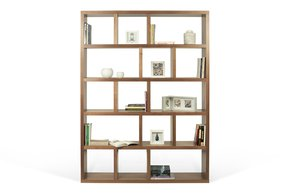 Berlin-5-Levels-Bookcase-In-Walnut-150_Tema-Home_Treniq_0