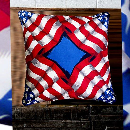 Star spangled banner nichollette yardley moore treniq 5 1530692594982