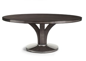 The-Carlton-Dining-Table-In-Sycamore-Stone_Davidson_Treniq_0