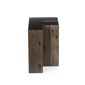 Alphabet-Side-Table-Letter-F-_Sonder-Living_Treniq_0