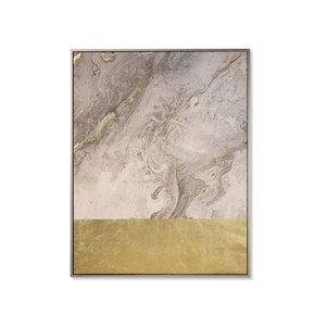 Taupe-Marbling-_Sonder-Living_Treniq_0