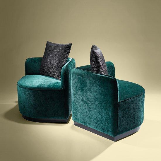 Tessa armchair luisa peixoto treniq 1 1530805723012