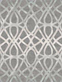 Blenheim-Silver-Frost_Bazaar-Velvet_Treniq_0