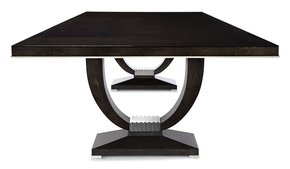 The-Astrid-Dining-Table-In-Sycamore-Black_Davidson_Treniq_0
