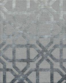 Hampton-Charcoal_Bazaar-Velvet_Treniq_0