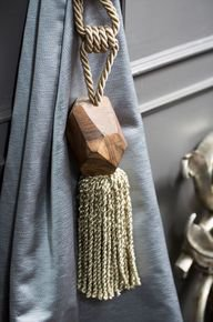 Wooden-Rock-Tassel_Kanchi-Designs_Treniq_0