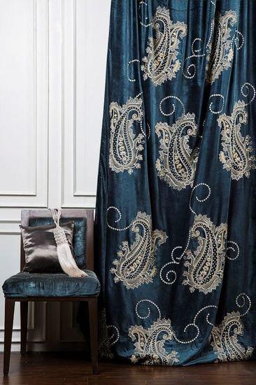 Samarkhand fabric kanchi designs treniq 1 1530876245308