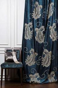 Samarkhand-Fabric_Kanchi-Designs_Treniq_0