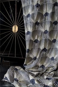 La'dauce-Fabric_Kanchi-Designs_Treniq_0