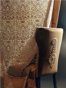 Benaras-Fabric_Kanchi-Designs_Treniq_0