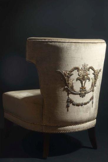 Z chair fabric kanchi designs treniq 1 1530876673026