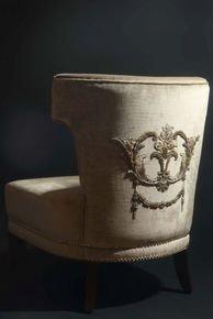 Z-Chair-Fabric_Kanchi-Designs_Treniq_0
