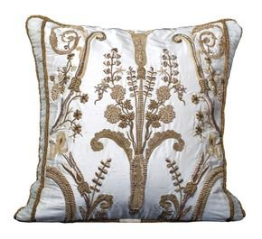Contessina-Cushion-Cover_Kanchi-Designs_Treniq_0