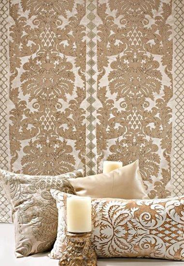 Emiliya fabric kanchi designs treniq 1 1530877093630