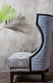 Fossil-Fabric_Kanchi-Designs_Treniq_0