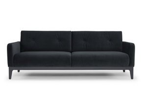 Century-Three-Seater-Sofa-Dark-Grey-Velvet_Calvers-+-Suvdal_Treniq_0