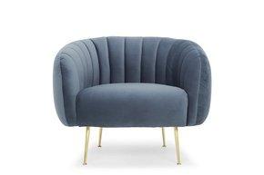 -Dusky-Blue-Chair-Velvet_Calvers-+-Suvdal_Treniq_0