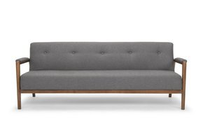 Mr-Rigby-Three-Seater-Sofabed-Charcoal-Grey_Calvers-+-Suvdal_Treniq_0