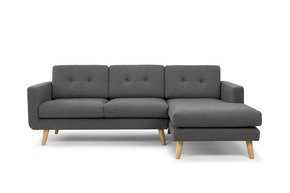 Olav-Corner-Sofa-Charcoal-Grey-(Right-Hand-Configuration)_Calvers-+-Suvdal_Treniq_0