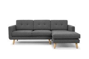 -Corner-Sofa-Charcoal-Grey-Right-Hand-_Asic-Furniture_Treniq_0