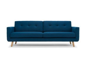 Olav-Three-Seater-Sofa-Nordic-Blue-Wool_Calvers-+-Suvdal_Treniq_0