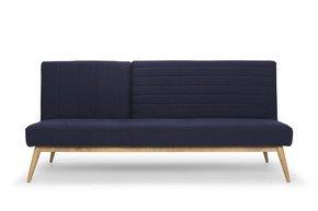 Snooze-Three-Seater-Sofa-Bed-Navy_Calvers-+-Suvdal_Treniq_0