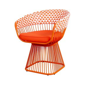 Harper-Lounge-Chair_7-Oceans-Designs_Treniq_0