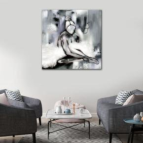 Balla-Painting-By-Lanette-Rose-_United-Interiors_Treniq_0