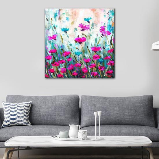 Belfiore painting by emma bell united interiors treniq 1 1531099239943