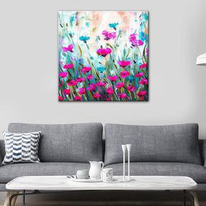 Belfiore-Painting-By-Emma-Bell_United-Interiors_Treniq_0